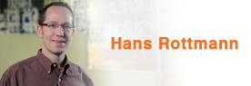 Hans Rottmann