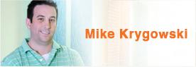 Mike Krygowski
